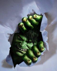 hulk face (11)