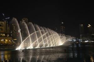 Dubai day 2 September 2012 023