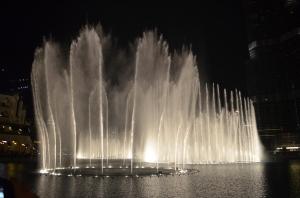 Dubai day 2 September 2012 032