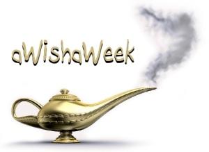 aWishaWeek