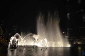Dubai day 2 September 2012 031