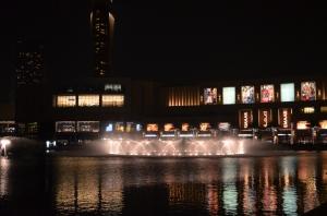 Dubai day 2 September 2012 070