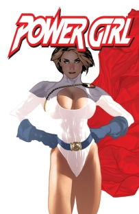 powergirl21