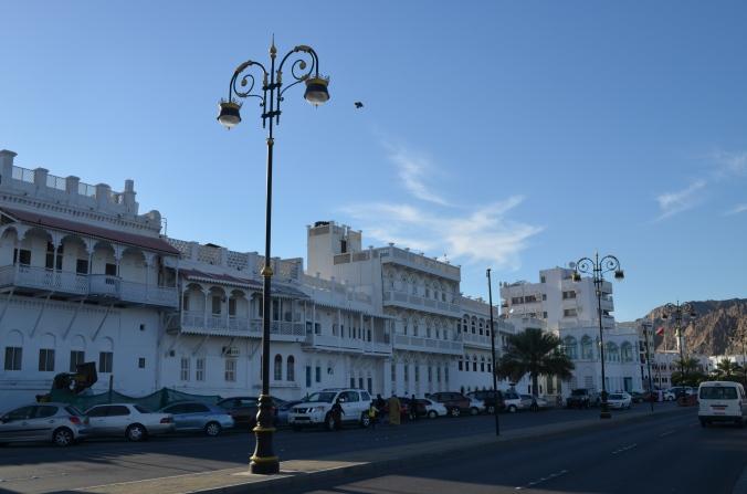 Oman Feb 2013 115
