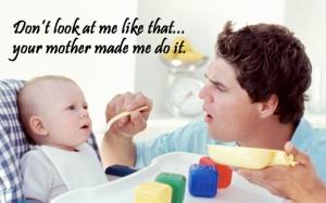 parenting meme (9)