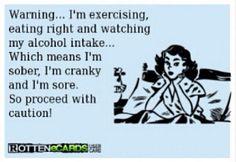 funny fit motivation #22