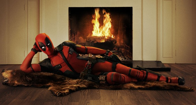 deadpool1-gallery-image