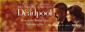 new-deadpool-romantic-movie-poster-ryan-reynolds-01