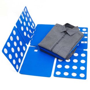 Clothes-Board-lounged-hanger-T-Shirt-Fold-folding-tool-clothes-board-folding-clothes-clothing-plate-New