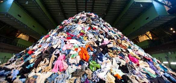 laundr10