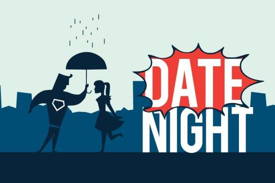 date_night_opener